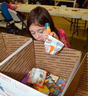 Girl Scout Cookies 0955.jpg