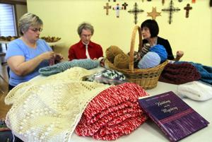 Prayer Shawls.Photo J.Villanueva 0008.jpg