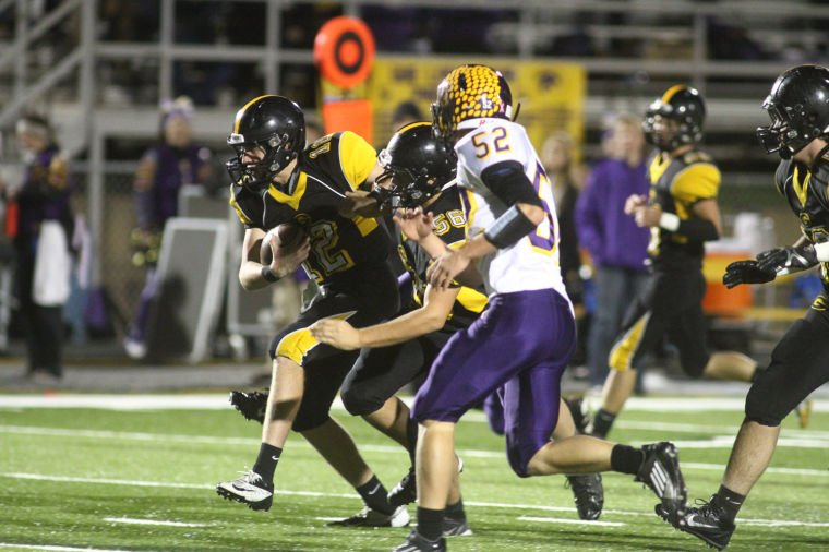 Gatesville Football23.jpg