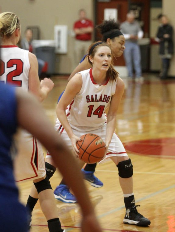 Salado vs Lampasas Girls059.JPG
