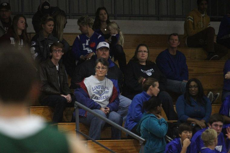 BBB Lampasas v Canyon Lake 16.jpg