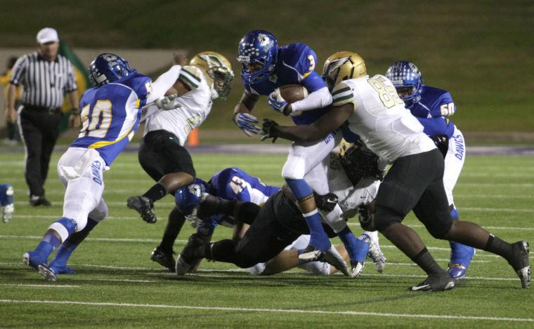 Copperas Cove vs Desoto040.JPG