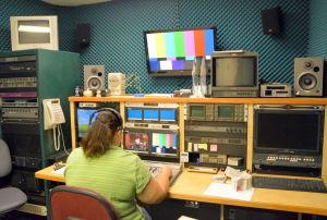 KPLE-TV