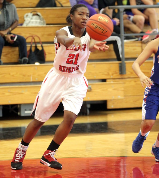 Temple vs Harker Heights Basketball072.JPG