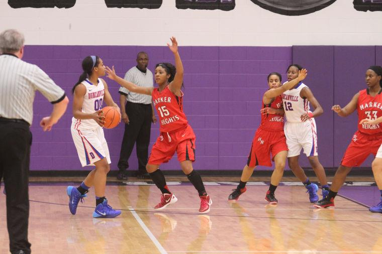 GBB Playoffs Heights 41.jpg