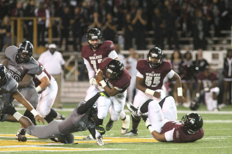Playoffs Shoemaker v Mansfield Timberview 37.jpg