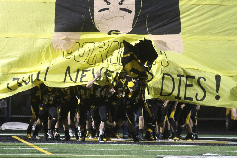 Gatesville Football72.jpg