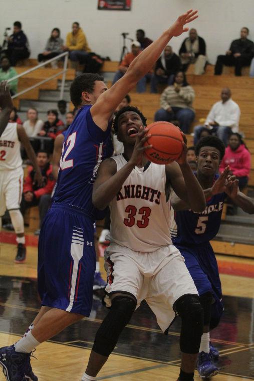 HeightsTempleBOYSBasketball09.jpg
