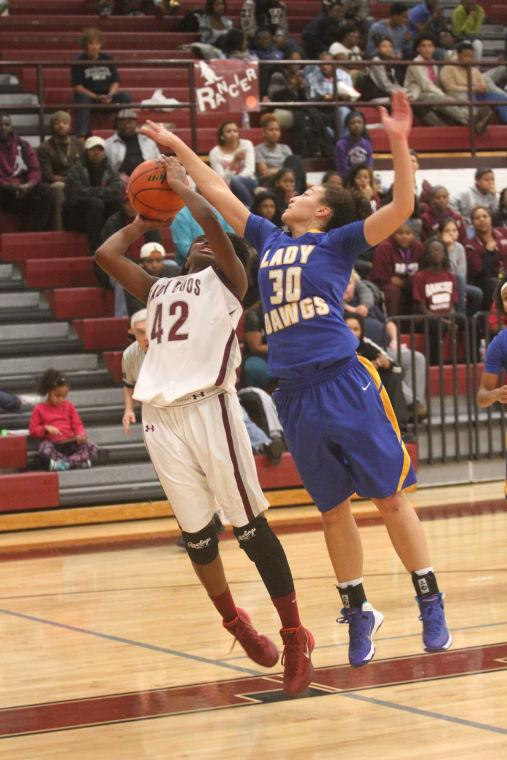 GBB Killeen v Cove 69.jpg