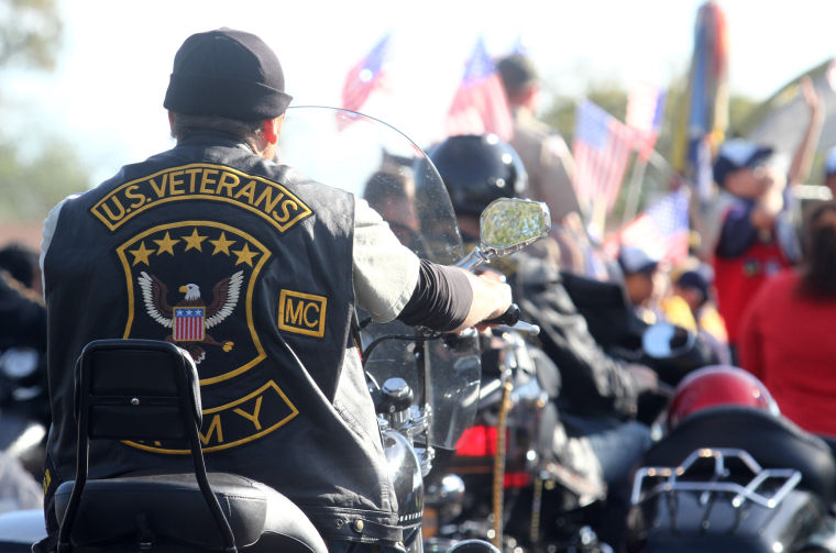 Cove Veterans Day Parade 24.jpg