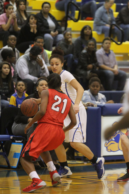GBB Cove v Heights 11.jpg