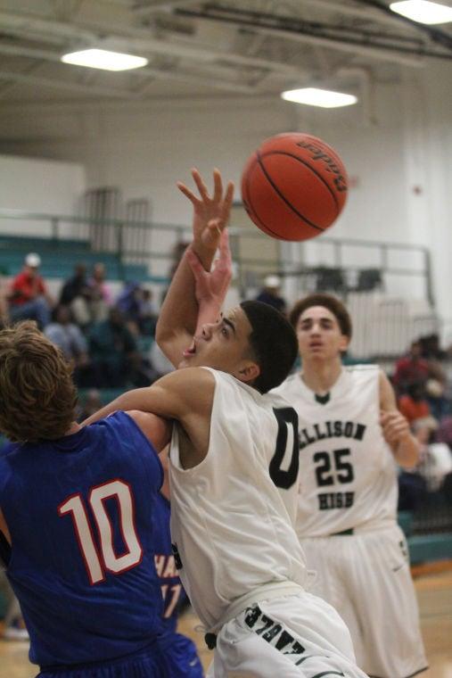 EllisonHaysBoysBasketball60.JPG