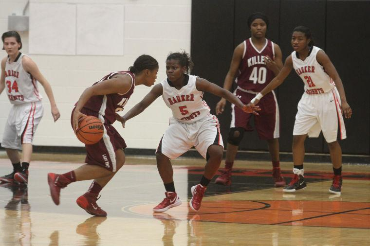 GBB Heights v Killeen 21.jpg