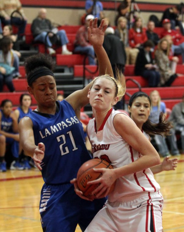 Salado vs Lampasas Girls060.JPG