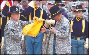 Delayed arrival: 1st Air Cavalry Brigade homecomings slowed by volcano
