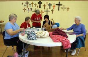 Prayer Shawls.Photo J.Villanueva 0001.jpg