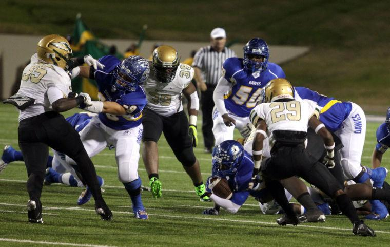 Copperas Cove vs Desoto041.JPG