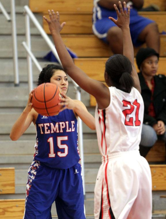 Temple vs Harker Heights Basketball073.JPG