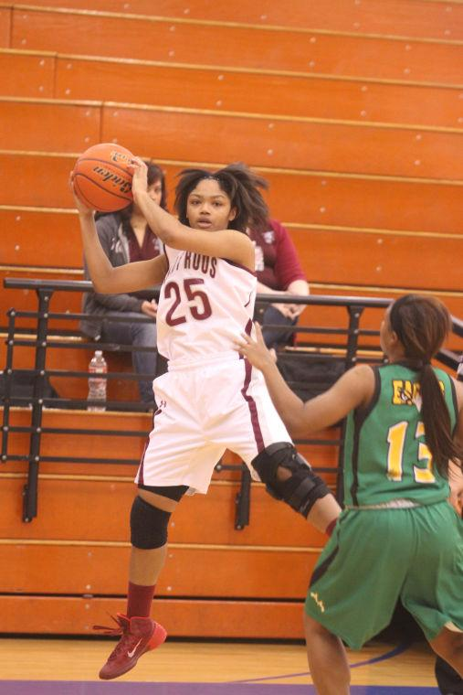GBB Playoffs Killeen 10.jpg