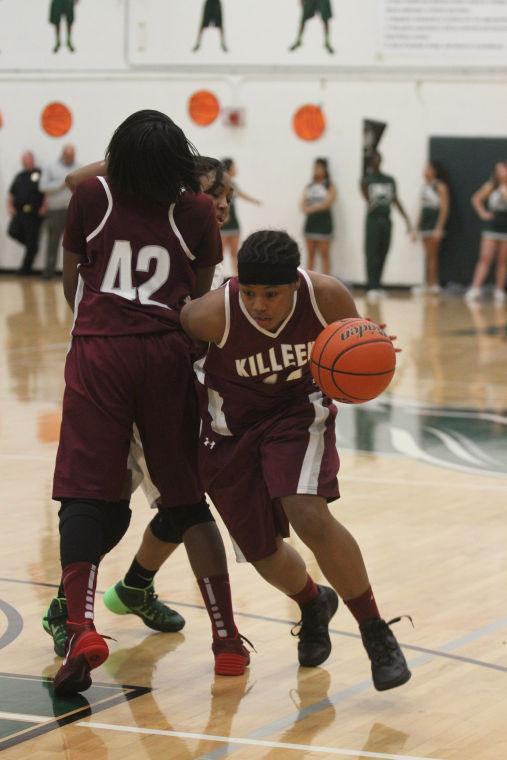 GBB Ellison v Killeen 23.jpg