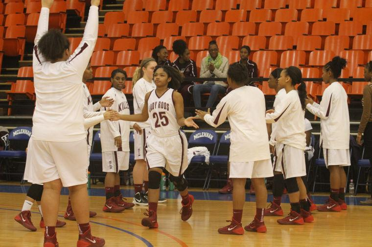 GBB Playoffs Killeen 40.jpg