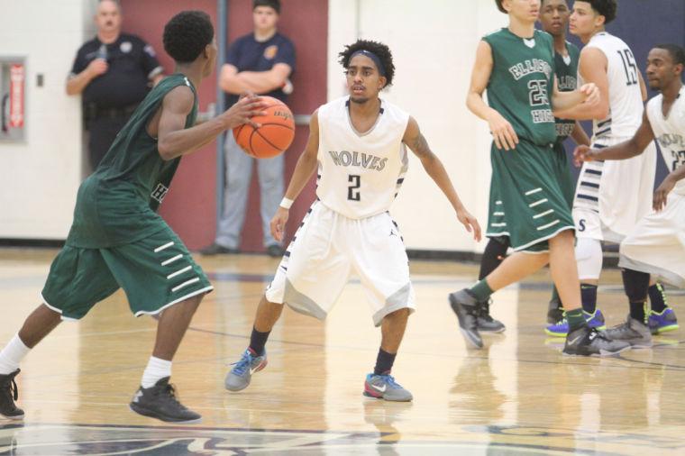 ShoemakerEllisonBasketball21.jpg