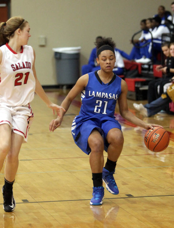 Salado vs Lampasas Girls061.JPG