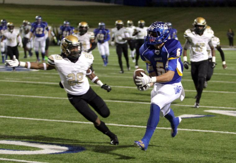 Copperas Cove vs Desoto042.JPG