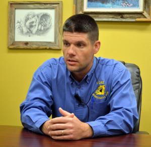 CCHS Principal Interview 6391.JPG