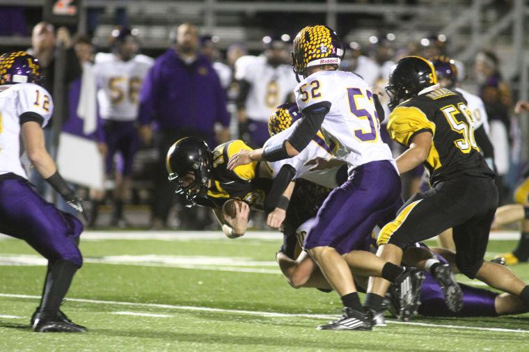 Gatesville Football24.jpg