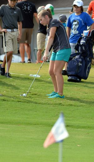 Youth Golf Tourney 2539.jpg