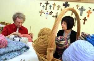 Prayer Shawls.Photo J.Villanueva 0002.jpg