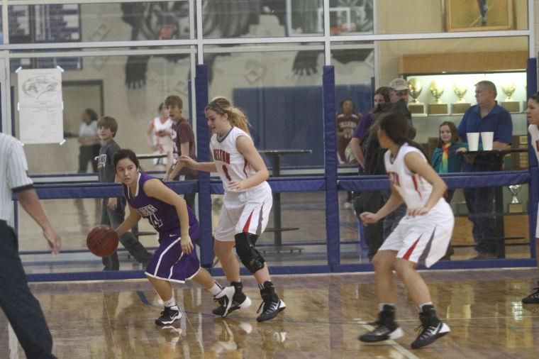 GBB Belton v Early 26.jpg