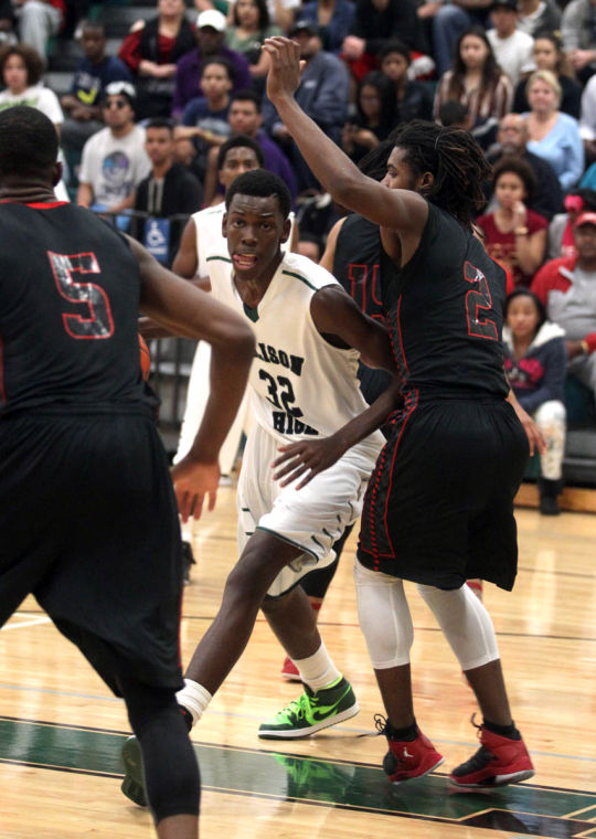 Ellison vs Harker Heights014.JPG