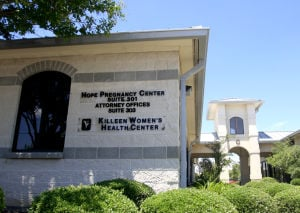 Killeen Women's Health Center