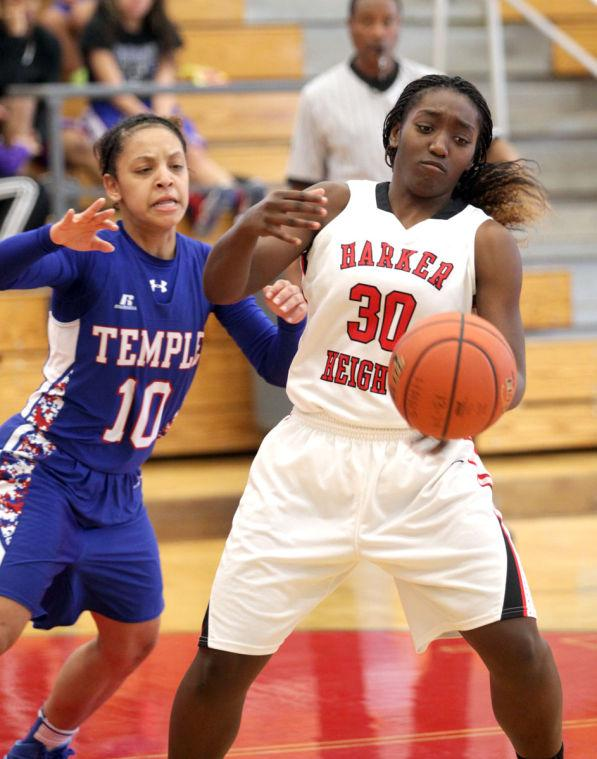 Temple vs Harker Heights Basketball074.JPG