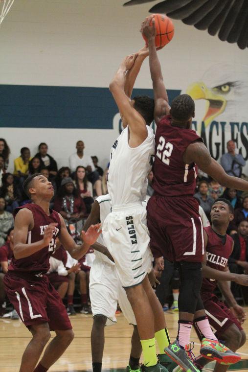EllisonKilleenBOYSBasketball34.jpg