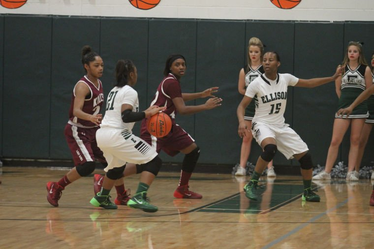 GBB Ellison v Killeen 53.jpg