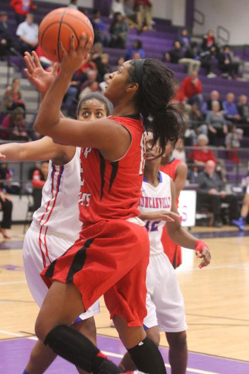 GBB Playoffs Heights 10.jpg