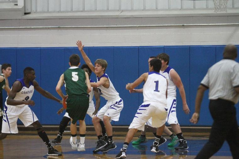 BBB Lampasas v Canyon Lake 17.jpg
