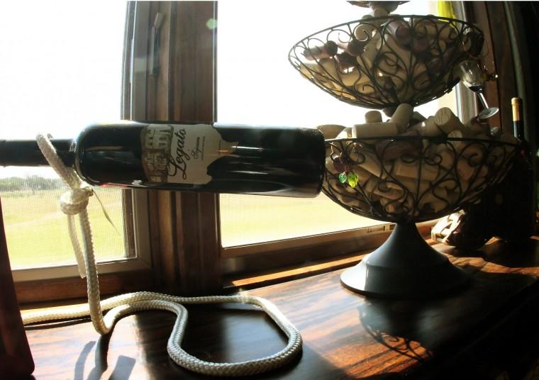Texas-Legato-Winery-05.jpg