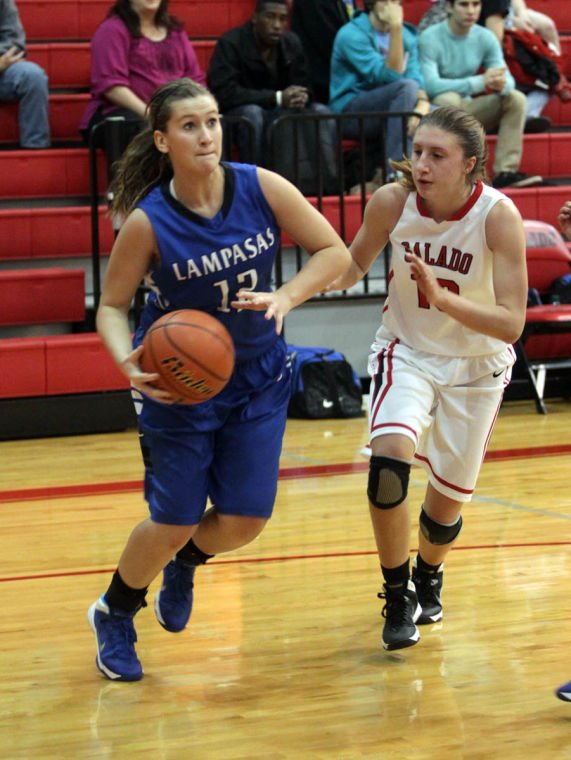 Salado vs Lampasas Girls062.JPG