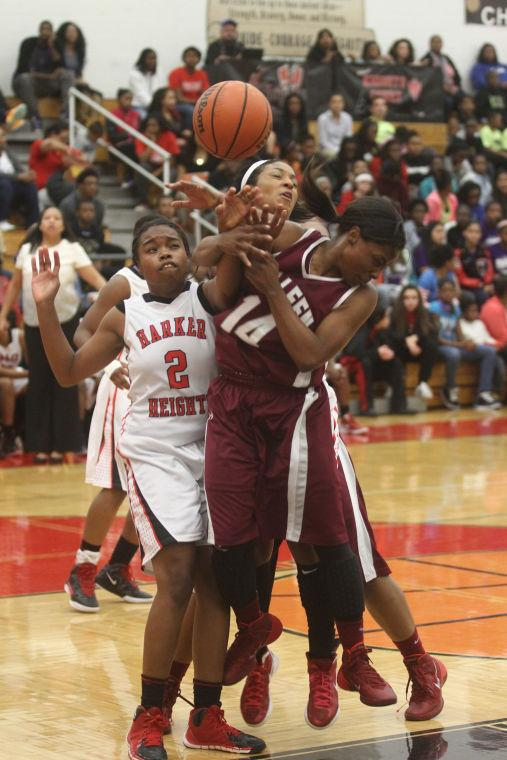 GBB Heights v Killeen 52.jpg