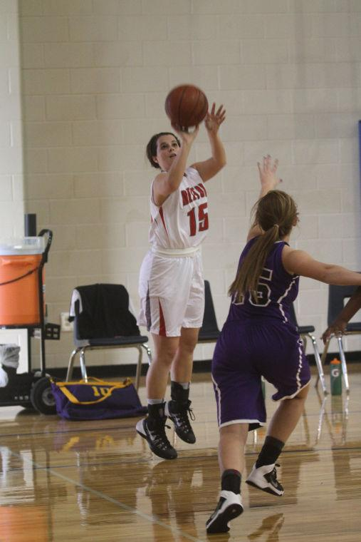 GBB Belton v Early 56.jpg