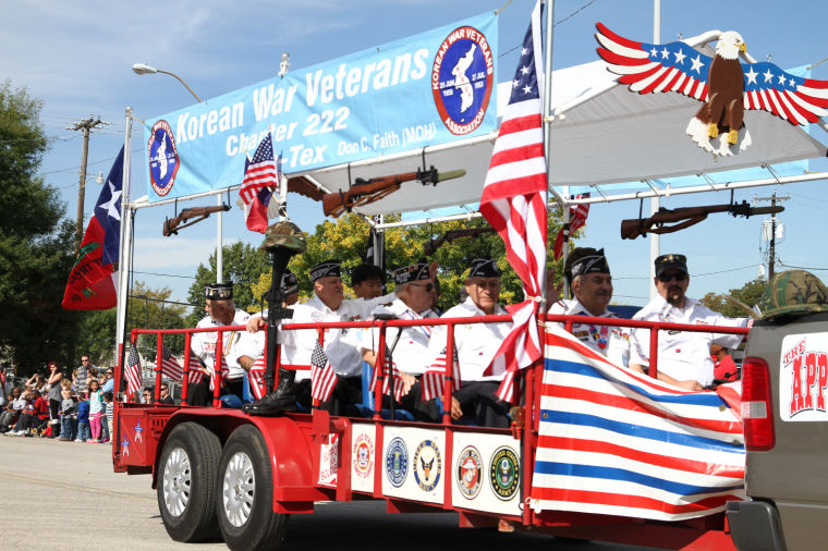 Killeen Veterans Day Parade 30.jpg