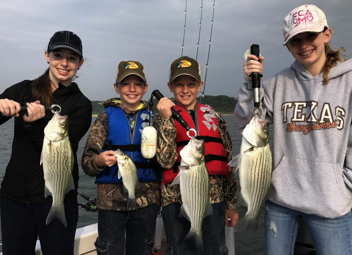 Bob Maindelle Guide Lines May 14
