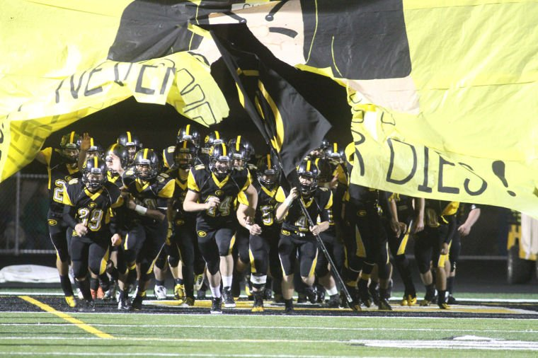 Gatesville Football73.jpg