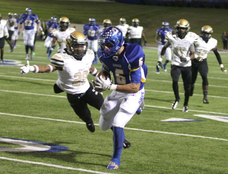Copperas Cove vs Desoto043.JPG