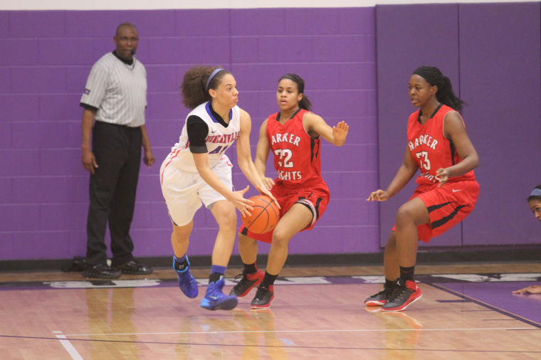 GBB Playoffs Heights 42.jpg