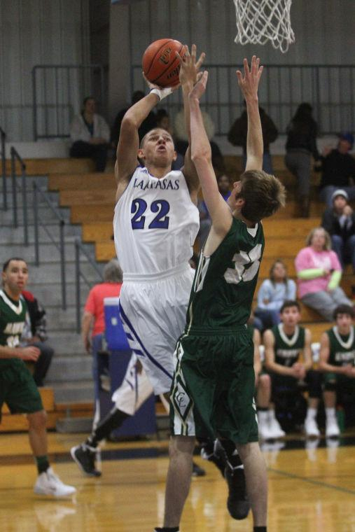 BBB Lampasas v Canyon Lake 51.jpg